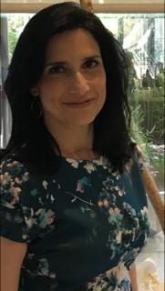 Karen Vilacoba