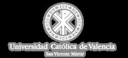 logo-blogs-250x114