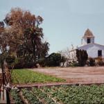 IV Jornadas Universitarias de Historia Comarcal