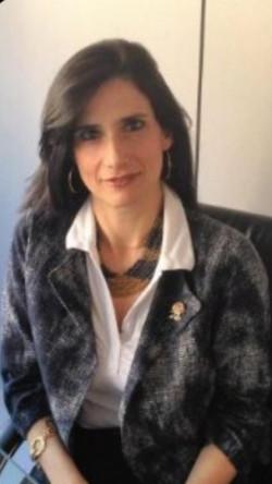 Dra. Karen Vilacoba (UNED)
