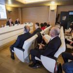 El V CUHC reunirá expertos para debatir sobre las señas de identidad