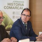 Cardells propone que la Plza. Ajuntament pase a ser de Rey Jaume I