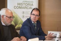 El profesor Francisco Cardells