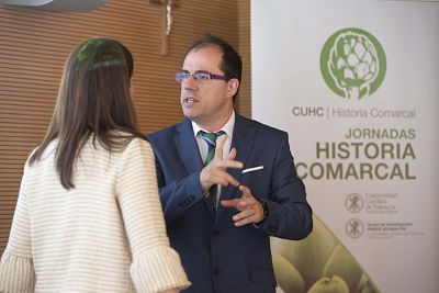 El Dr. Francisco Cardells