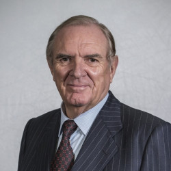Sir Roger Fry
