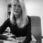"""Cristina Escribano (UCLM) coordina la obra """"Mujeres y feminismo"""""""