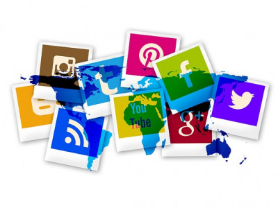 CC_redes_sociales