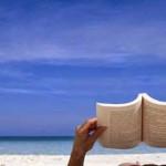 Lecturas para el verano ;)