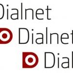 I Jornada de trabajo de Bibliotecas Universitarias colaboradoras en Dialnet