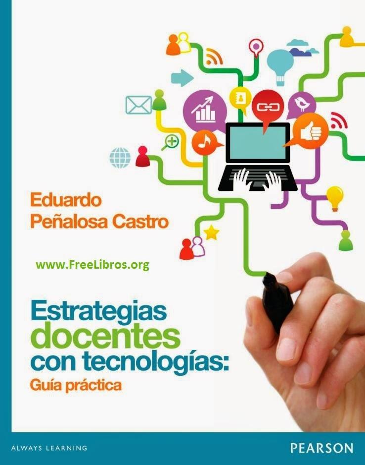 Estrategias docentes con tecnologias