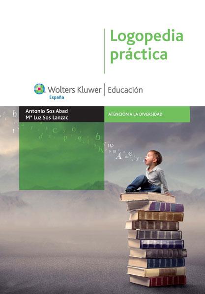 Logopedia práctica