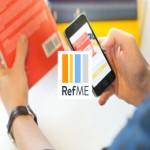 REFME, la aplicación que te ayudará con tu TFG o TFM