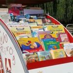 ¿Qué podemos leer este verano?