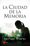 Portada La Ciudad de la Memoria