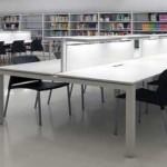 """En búsqueda del manual """"perdido"""": cómo usar el catálogo de la Biblioteca UCV"""