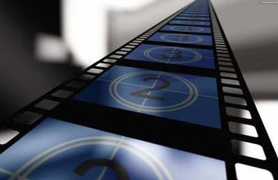 Educación, cine y paz