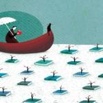 Navegando en un mar de información: cómo usar las bases de datos de la UCV