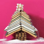 ¿Cuándo abre la Biblio UCV en Navidades y 24 horas?