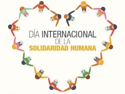 dia-internacional-de-la-solidaridad-humana