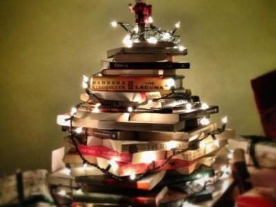Navidades literarias