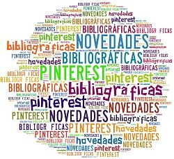 novedades-bibliograficas-pinterest