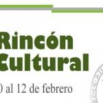 Actividades culturales para el fin de semana del 10 al 12 de febrero de 2017