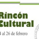 Actividades culturales para el fin de semana del 24 al 26 de febrero de 2017