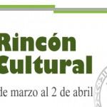 Actividades culturales para el fin de semana del 31 de marzo al 2 de abril de 2017