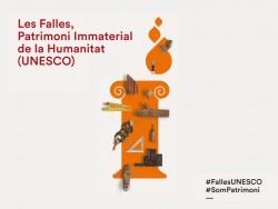Falles UNESCO