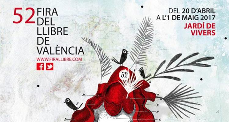feria-libro-valencia-2017
