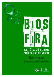 Biosfira