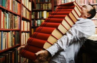 como devolver y renovar los libros