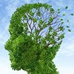 Los UCVLectores hablamos de psicólogos y psiquiatras