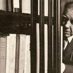 Escritores que fueron bibliotecarios