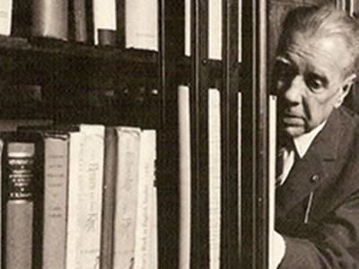 borges-bibliotecario