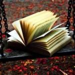 Novedades bibliográficas Septiembre 2017