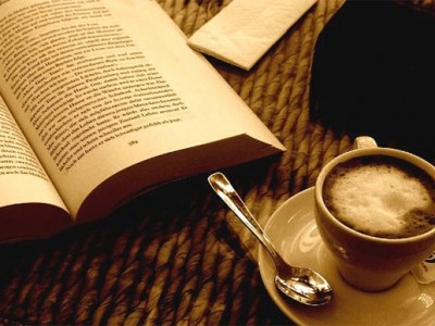 cafe-librerías