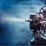 Novedades cinematográficas