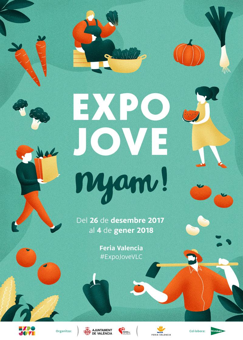 Cartell-Expojove-2017