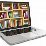 La ley del más rápido… reservando libros
