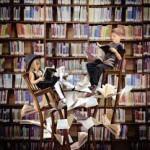 Novedades bibliográficas enero 2018
