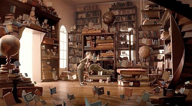 630full-the-fantastic-flying-books-of-mr.-morris-lessmore-screenshot