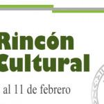 Actividades culturales para el fin de semana del 9 al 11 de febrero de 2018