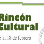 Actividades culturales para el fin de semana del 16 al 18 de febrero de 2018