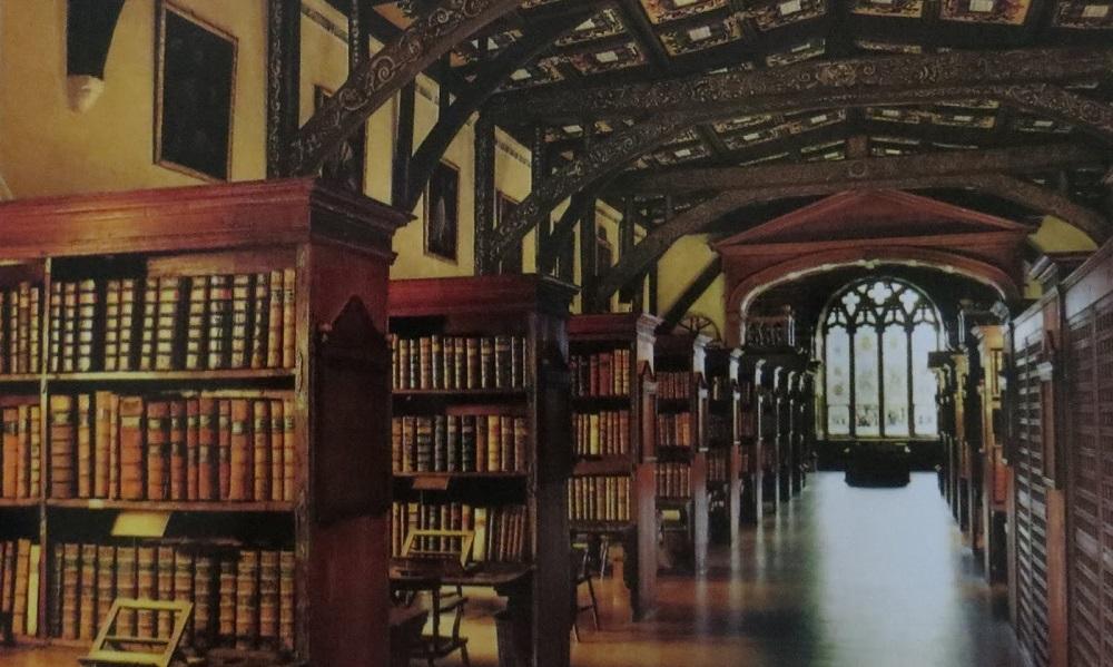 biblioteca-universidad-oxford