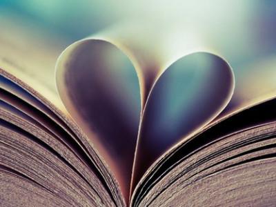libro corazon