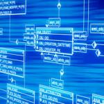 Nuevo acceso a las bases de datos