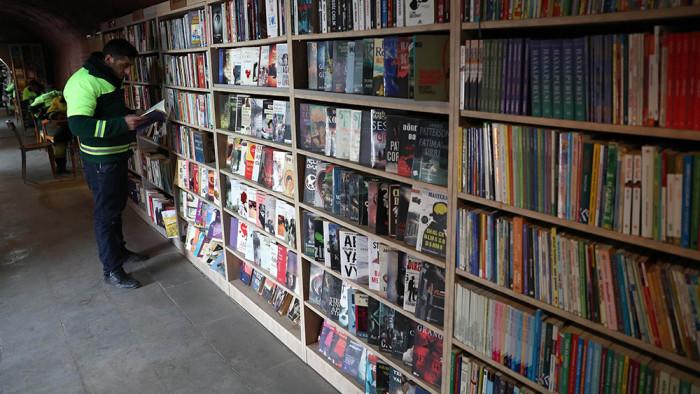 libreria-turquia-afp