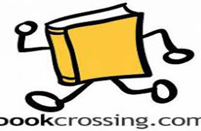 Bookcrossing 2018
