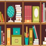 ¿Tienes sanción en Biblioteca? Esta semana te la quitamos